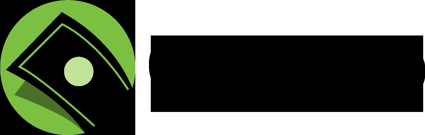 Centup.org